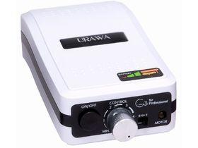 URAWA G3 ポータプルマシーン ホワイト 【smtb-TK】.jpg